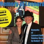 cohenpedia-headsite-in_MEMORY_OF_LEONARDCOHEN-Robert-KORY
