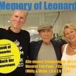 cohenpedia-headsite-in_MEMORY_OF_LEONARDCOHEN-Willy-LAGEVEEN1