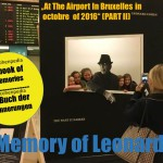 cohenpedia-headsite-in_MEMORY_OF_LEONARDCOHEN-bruxelles-promo