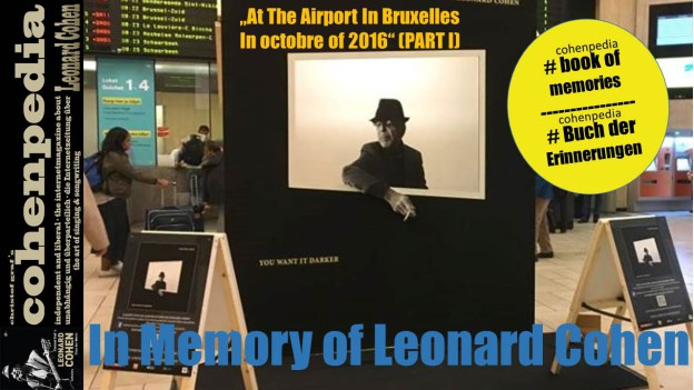 cohenpedia-headsite-in_MEMORY_OF_LEONARDCOHEN-bruxelles-promo2