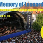 cohenpedia-headsite-in_memory_of_leonardcohen-lutzsedler-by-christof-graf-k