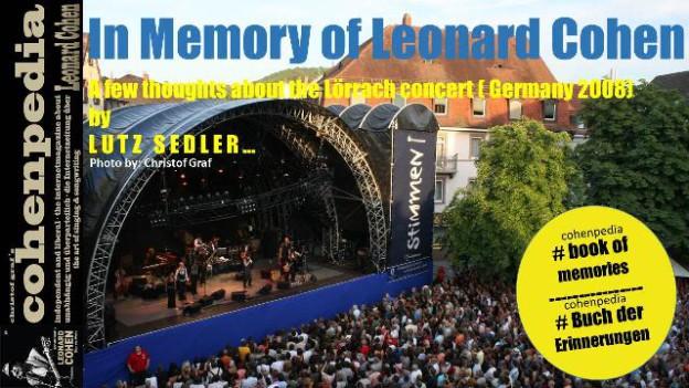 cohenpedia-headsite-in_memory_of_leonardcohen-lutzsedler-by-christof-graf-k