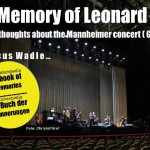 cohenpedia-headsite-in_memory_of_leonardcohen-marcuswadle-by-christof-graf-k