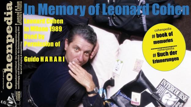 cohenpedia-headsite-in_memory_of_leonardcohen-milano-1989-by-guido-harari
