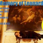 cohenpedia-headsite-in_memory_of_leonardcohen-milano-1992-by-guido-harari