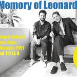 cohenpedia-headsite-in_memory_of_leonardcohen-paul-zollo-at-leonards-home-in-los-angeles-1991