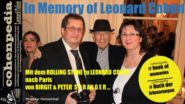 cohenpedia-headsite-in_memory_of_leonardcohen-peter_spranger-by-christof-graf