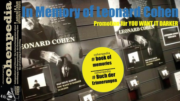 cohenpedia-headsite-in_memory_of_leonardcohen-promotion-2016
