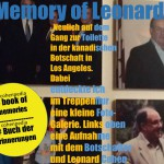 cohenpedia-headsite-in_MEMORY_OF_LEONARDCOHEN-resdience-2