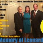 cohenpedia-headsite-in_MEMORY_OF_LEONARDCOHEN-residence2016