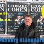 cohenpedia-headsite-in_memory_of_leonardcohen-roland_helm-by-christof-graf