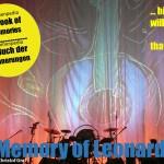 cohenpedia-headsite-in_memory_of_leonardcohen-stageshot-1-by-christofgraf