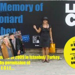 cohenpedia-headsite-in_memory_of_leonardcohen-ute-egle-by-christof-graf-2