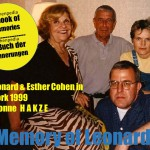 cohenpedia-headsite-in_memory_of_leonardcohen-yvonne-hakze-1999