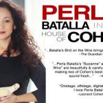 LC-Perla-57714