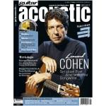 LC-guitar-acoustic-Ausgabe-02-2017
