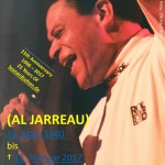 cohenpedia-archives-AL_JARREAU_by-ChristofGraf-2017