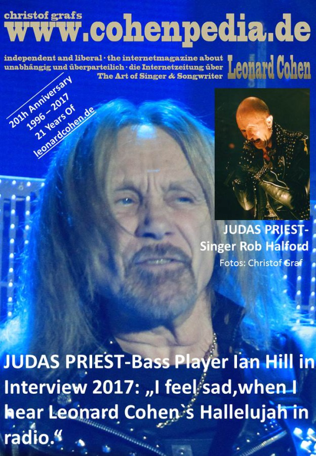 cohenpedia-archives-JUDAS_PRIEST-Ian_Hill_by-ChristofGraf-2017