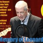 cohenpedia-headsite-in_MEMORY_OF_LEONARDCOHEN-BERLIN-2013-letztesDeutschlandkonzert