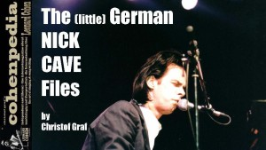 cohenpedia-headsite-the-german-nick-cave-files-by-christof-graf-300x169