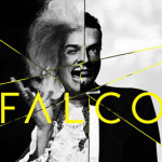 falco60_cd-cover-300