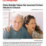house-of-cohen-performed-by-perla-batalla-at-church-of-the-messiah-oc-weekly-page-1