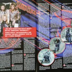 judaspriest_interview_by_christofgraf_breakout0217-cohenpedia-1
