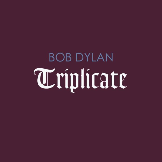 BD-triplecate-2