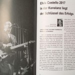 COSTELLO-elvis-2017-a--by-Christof_Graf-COHENPEDIA-1