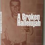 LC-Book-A_Broken_Hallelujah