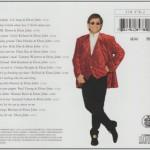 LC-Duets-Elton-John-backside-cohenpedia