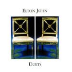 LC-EltonJohn-Duets