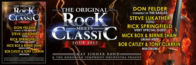 Rock-meets-Classic-Tour-2017