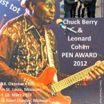 cohenpedia-archives-CHUCK_BERRY_B-by-ChristofGraf-2017