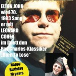 cohenpedia-archives-by-christofgraf-ELTON-JOHN-Wird-70-by-Christof_Graf-k-fb
