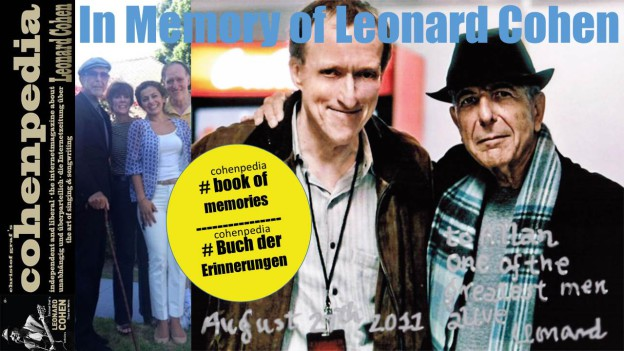 cohenpedia-headsite-in_MEMORY_OF_LEONARDCOHEN-ALAN-Showalter-cohencentric1