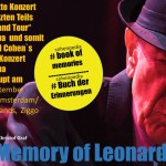 cohenpedia-headsite-in_MEMORY_OF_LEONARDCOHEN-AMSTERDAM-2013-letztesEuropeconcert