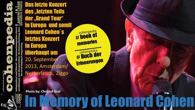cohenpedia-headsite-in_MEMORY_OF_LEONARDCOHEN-AMSTERDAM-2013-letztesEuropeconcert