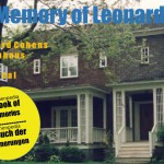 cohenpedia-headsite-in_MEMORY_OF_LEONARDCOHEN-BERLIN-2013-Montreal-Elternhaus