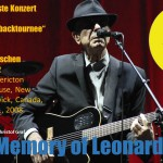 cohenpedia-headsite-in_MEMORY_OF_LEONARDCOHEN-FREDERICTION-2008