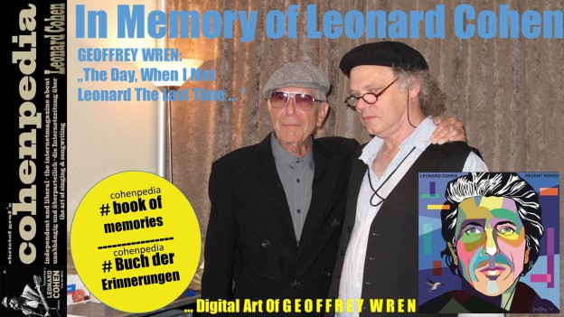cohenpedia-headsite-in_MEMORY_OF_LEONARDCOHEN-GEOFFREY-WREN-Part1
