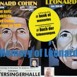 cohenpedia-headsite-in_MEMORY_OF_LEONARDCOHEN-GERD
