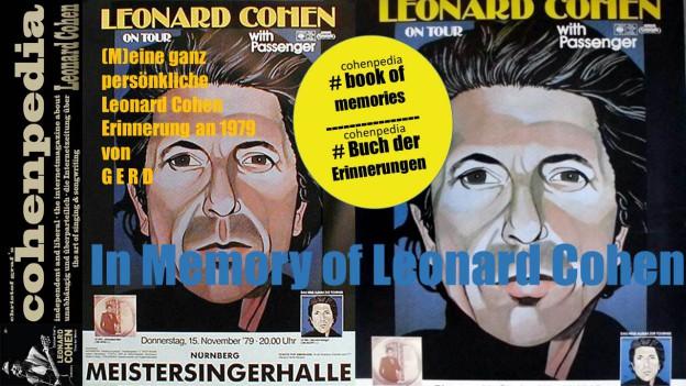 cohenpedia-headsite-in_MEMORY_OF_LEONARDCOHEN-GERD