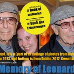 cohenpedia-headsite-in_MEMORY_OF_LEONARDCOHEN-GWENLANGFORD