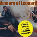 cohenpedia-headsite-in_MEMORY_OF_LEONARDCOHEN-JULIE_CHRISTENSEN