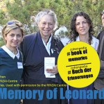 cohenpedia-headsite-in_MEMORY_OF_LEONARDCOHEN-MRINZAImonk