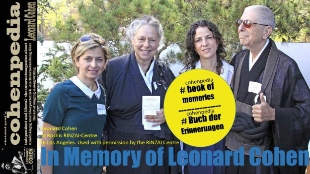 cohenpedia-headsite-in_MEMORY_OF_LEONARDCOHEN-MRINZAImonk
