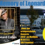 cohenpedia-headsite-in_MEMORY_OF_LEONARDCOHEN-Matthias-MANTEL