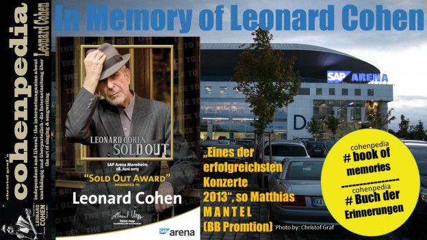 cohenpedia-headsite-in_MEMORY_OF_LEONARDCOHEN-Matthias-MANTEL