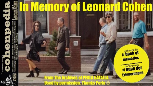 cohenpedia-headsite-in_MEMORY_OF_LEONARDCOHEN-Perla-BATALLA